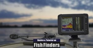 How a Fish Finder Works