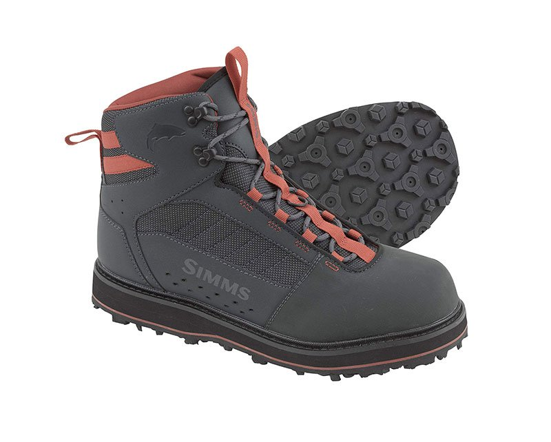 How to Clean Wading Boots