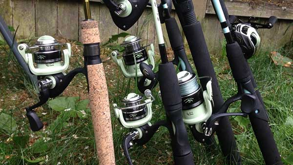 How to Choose the Best Rod and Reel Combo for Panfish