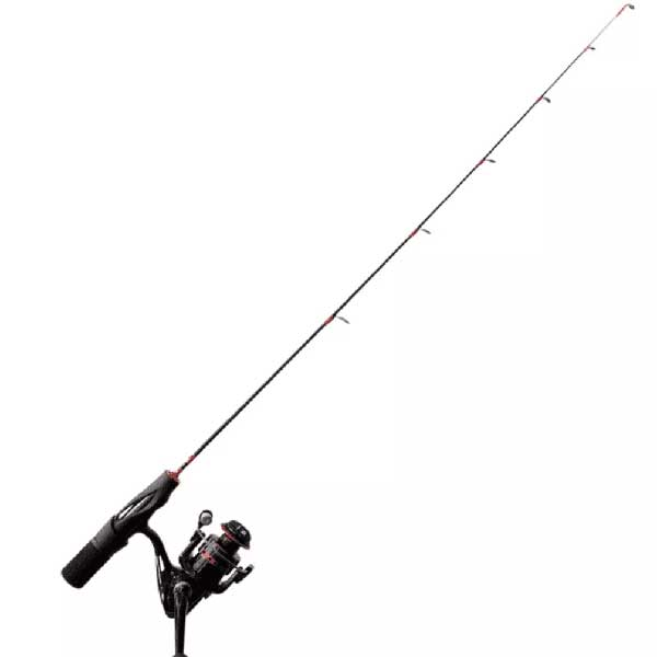 Tips for Panfish with the Rod and Reel Combo