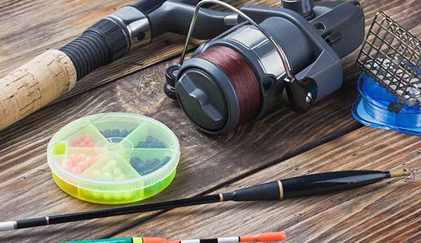 What Is the Best Choice for Fishing Knot Tying Tool