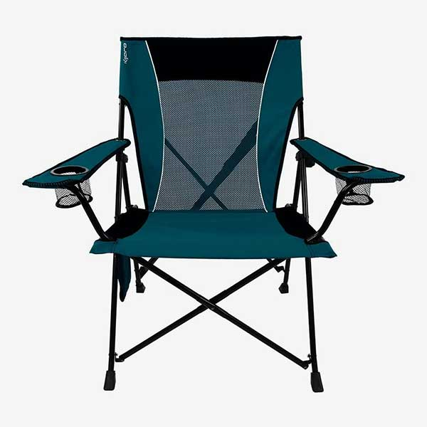 What more accessories can we add to our best ice fishing chairs?